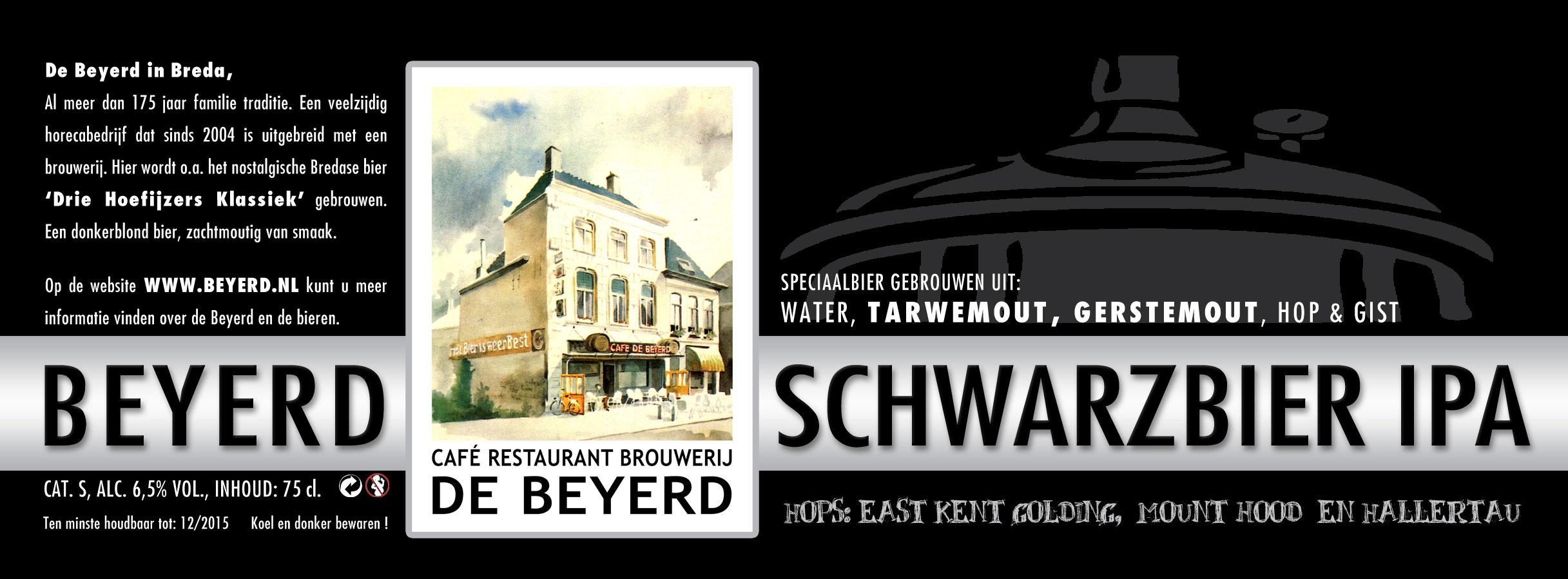 00-Etiketten-2015-Schwarzbier-IPA