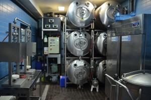 Brouwerij3